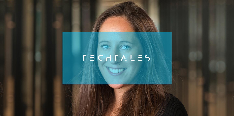 Tech Tales