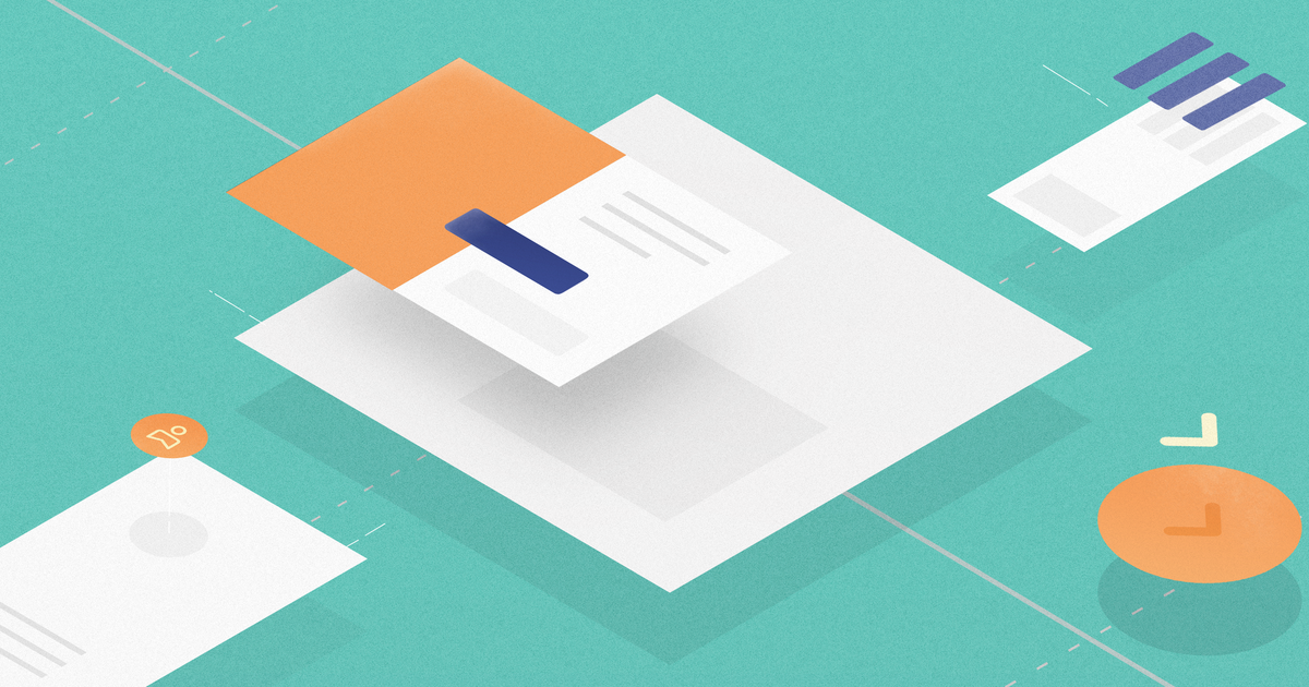 A walkthrough of our design system and how we got here | Kyan