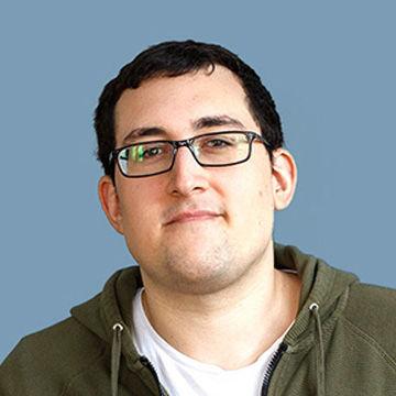 Ahmet Abdi