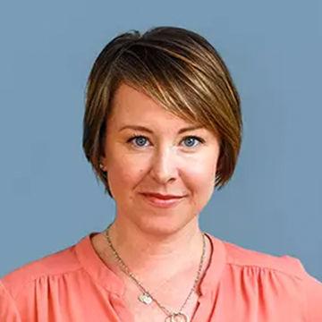 Kristin Devey