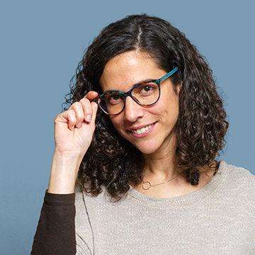 Carmen López Guerra