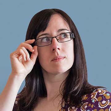 Karen Fielding