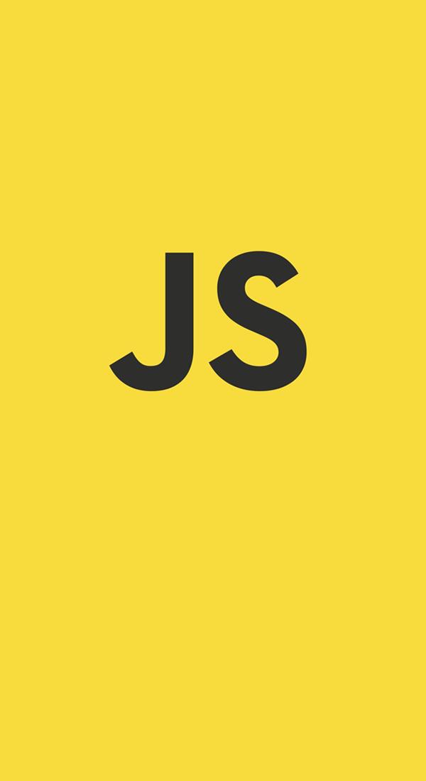 Medium page js main
