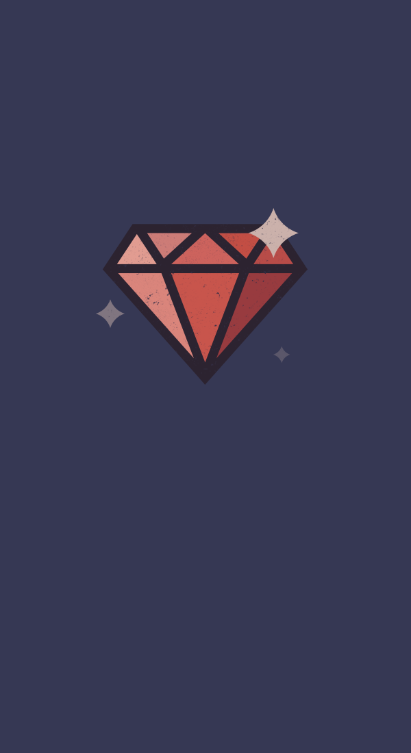 Medium page ruby rails portrait