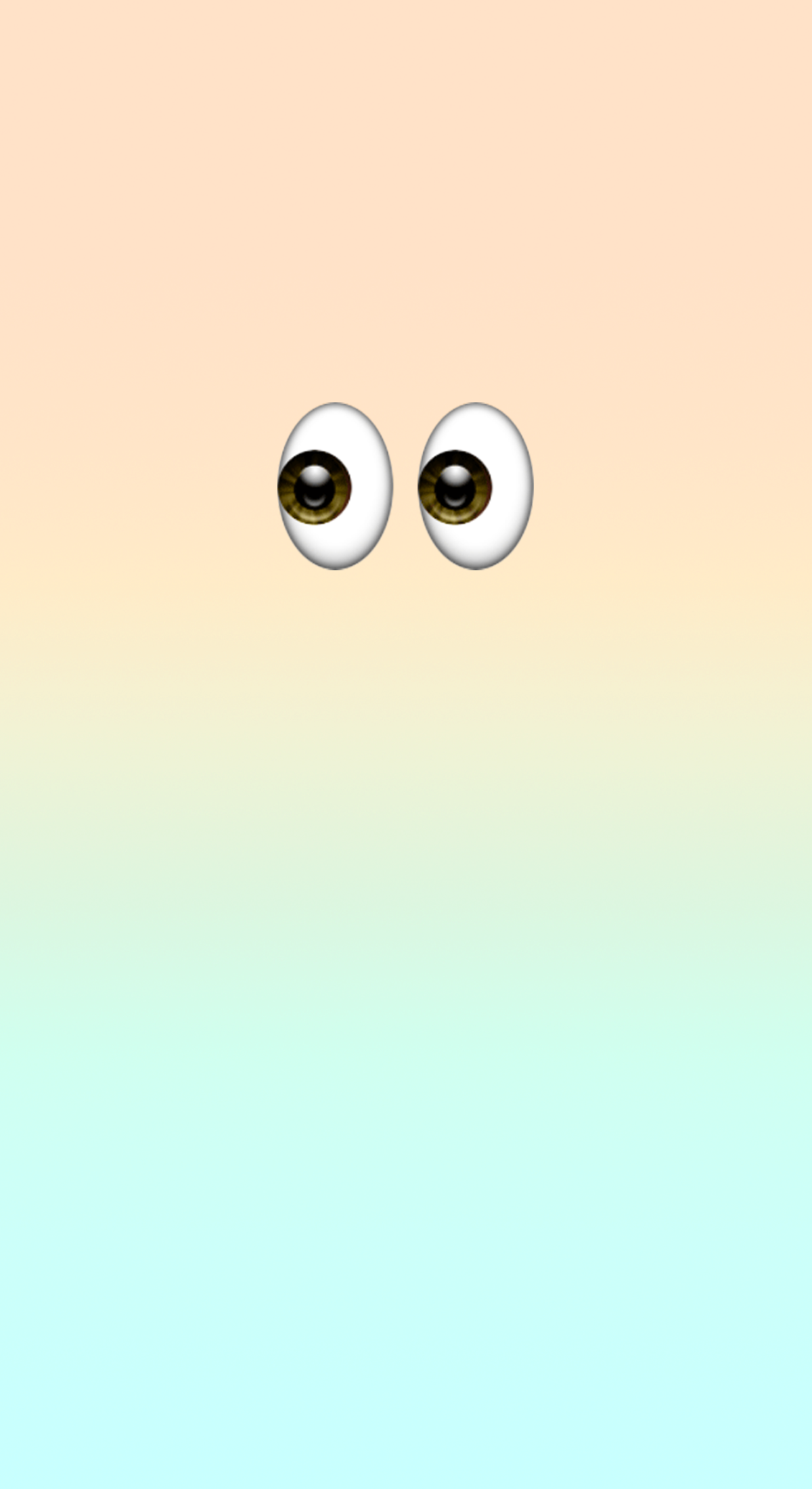 Medium page large ux blog eyes2