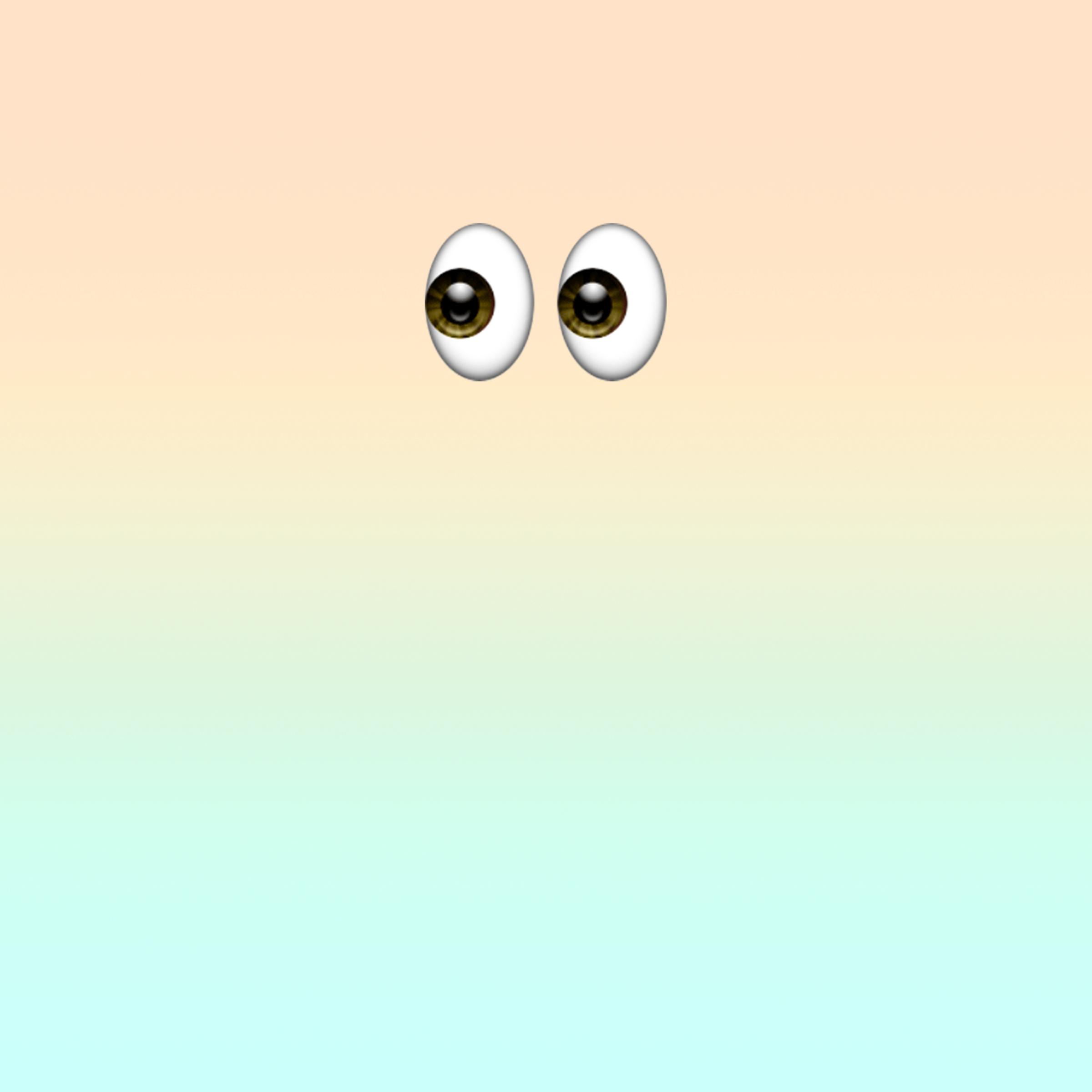 Medium page largest ux blog eyes2