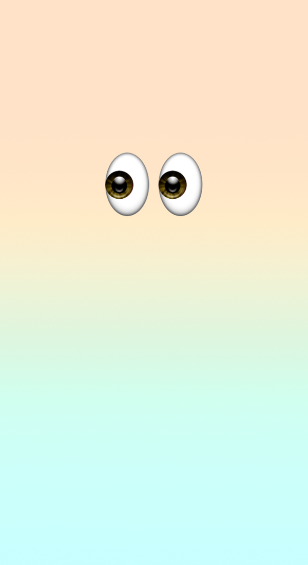 Medium page ux blog eyes2